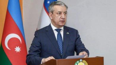 Photo of Бахром Ашрафханов оценил результаты второй Карабахской войны