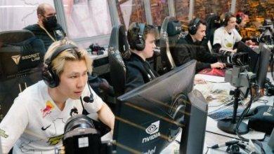 Photo of Две российские команды впервые вошли в топ-6 главного турнира по Dota 2