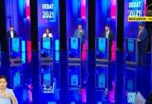 Photo of Эксперт попытался объяснить, почему на дебатах не участвуют сами кандидаты в президенты Узбекистана