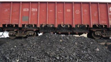 Photo of Где приобрести уголь в Нур-Султане