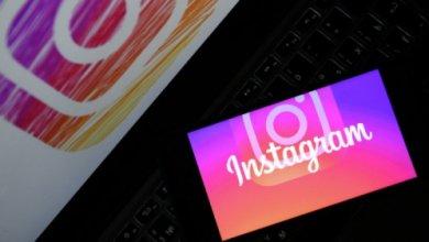 Photo of Instagram-страницу для жалоб на нарушения создали в Алматинской области