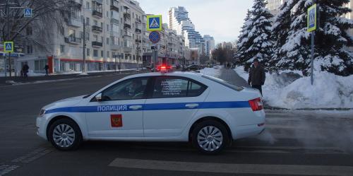Photo of Из России выгонят мигранта, бросившего яблоком в самарского пенсионера