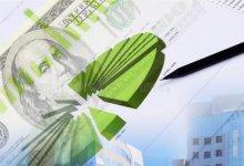 Photo of Минфин предупредил о мошенниках на рынке ценных бумаг