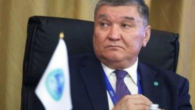 Photo of Миссия наблюдателей от ШОС начала работу по мониторингу выборов в Узбекистане
