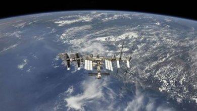 Photo of МКС потерялась в пространстве во время теста российского корабля