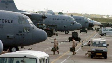 Photo of Можно ли в Узбекистане разметить иностранную военную базу? Что говорится в оборонной доктрине