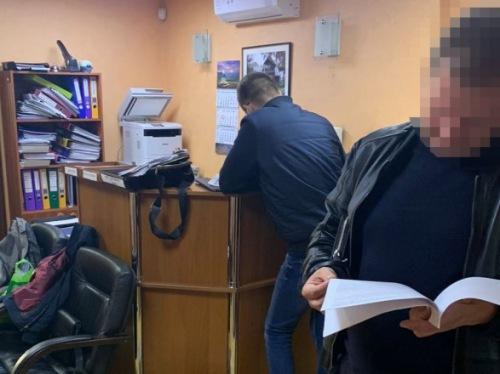 Photo of На благоустройстве Андреевского спуска обнаружили хищения: чиновникам РГА сообщили подозрения