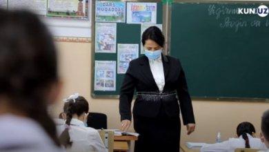 Photo of Некоторая категория учителей будет получать специальную надбавку