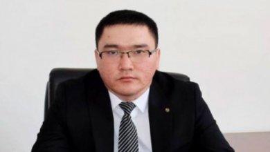 Photo of Определен лучший сельский аким Казахстана