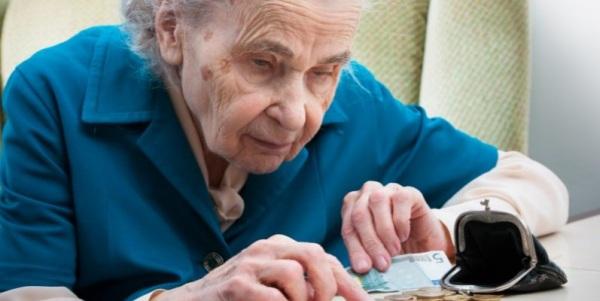 Photo of Пенсионный возраст в России повысят до 65/70 лет — последние новости, с какого года, таблица