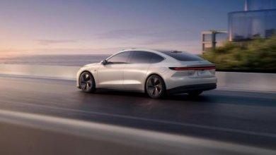 Photo of Первые электромобили Xiaomi планируют выпустить в 2024 году