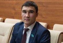 Photo of Сапиев о своем уходе из министерства: Остаюсь в спорте