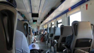 Photo of Столицу с Ташкентской областью свяжет скоростной поезд