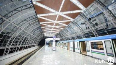 Photo of Ташкентский метрополитен выведут из состава «Узбекистон темир йуллари»