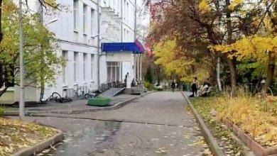 Photo of Топ-менеджеру «Лукойла» выписали штраф 500 рублей за устроившего стрельбу возле школы сына