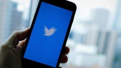 Photo of Twitter начал показывать рекламу в ответах на твиты