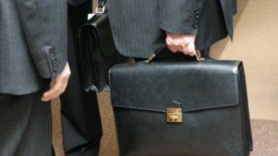 Photo of У депутатов будут свои помощники. Новый закон вступил в силу