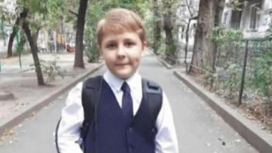 Photo of Ушел, пока родители спали: девятилетнего ребенка ищут в Алматы
