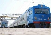 Photo of «Узбекистон темир йуллари» закупит 20 поездов для пригородного сообщения