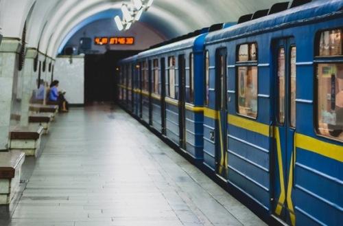 Photo of В Киеве в эту пятницу из-за футбола могут ограничить работу метро