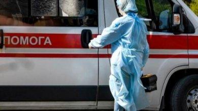 Photo of В Киеве за сутки от COVID-19 умерло 14 человек, заболело более 930