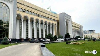 Photo of В МИД раскрыли детали переговоров делегаций Узбекистана и Афганистана