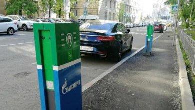 Photo of В правительстве задумали пересадить чиновников на электромобили