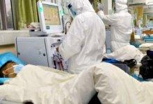 Photo of В Узбекистане назвали возрастную категорию, которая чаще всего заражается коронавирусом