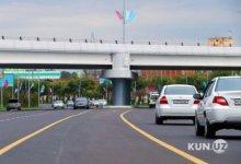 Photo of В Узбекистане планируют уменьшить штраф за неполучение владельцами транспортных средствстрахового полиса