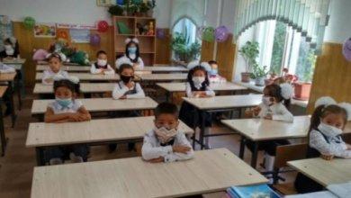 Photo of В Узбекистане студентам 3-курсов разрешат преподавать