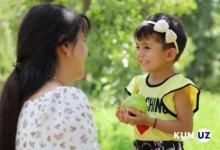 Photo of В Узбекистане запускают «Месяц родительства»