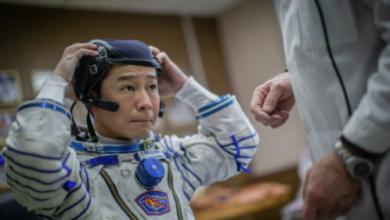 Photo of «Верю в безопасность нашего корабля». Туристы из Японии полетят на МКС с Байконура